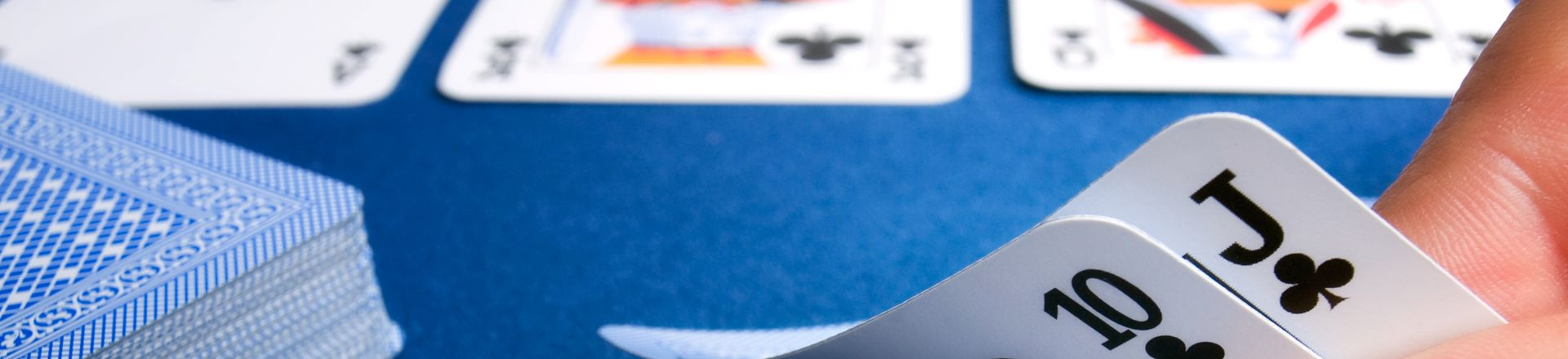 Atlantis casino online video poker