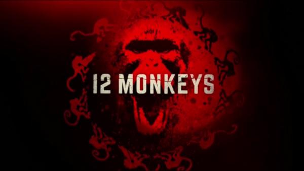 12MonkeysLogojpg