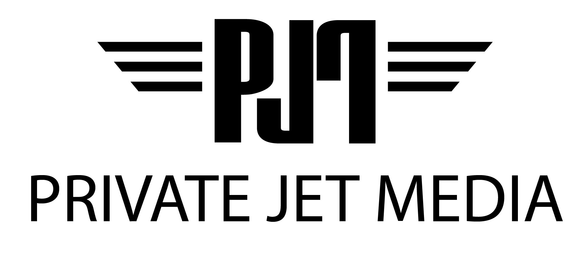 PJM Logo 02-02png