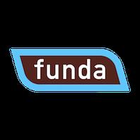 234859-funda logo blauw-3432b6-original-1485281707png