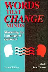 words that change mindsjpg