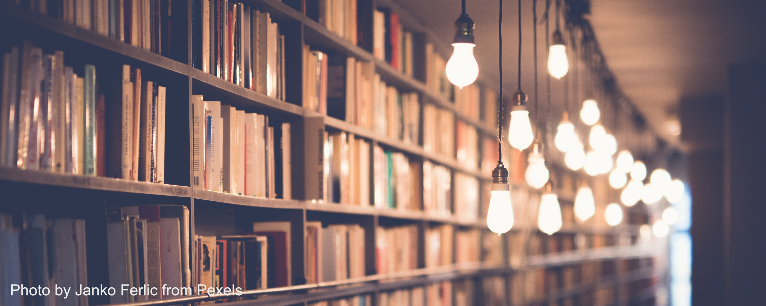 books-library-research-lights-lessons-school-ukulele-ronan-mccauley-music-teacher-guitar-flute-recorder-leaving-junior-cert-grinds-theory-arklow-wicklow-dublin-leinster-irelandpng