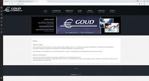 https://d2f0ora2gkri0g.cloudfront.net/d8/33/d833c232-c02e-4a85-a593-4007591e07f6