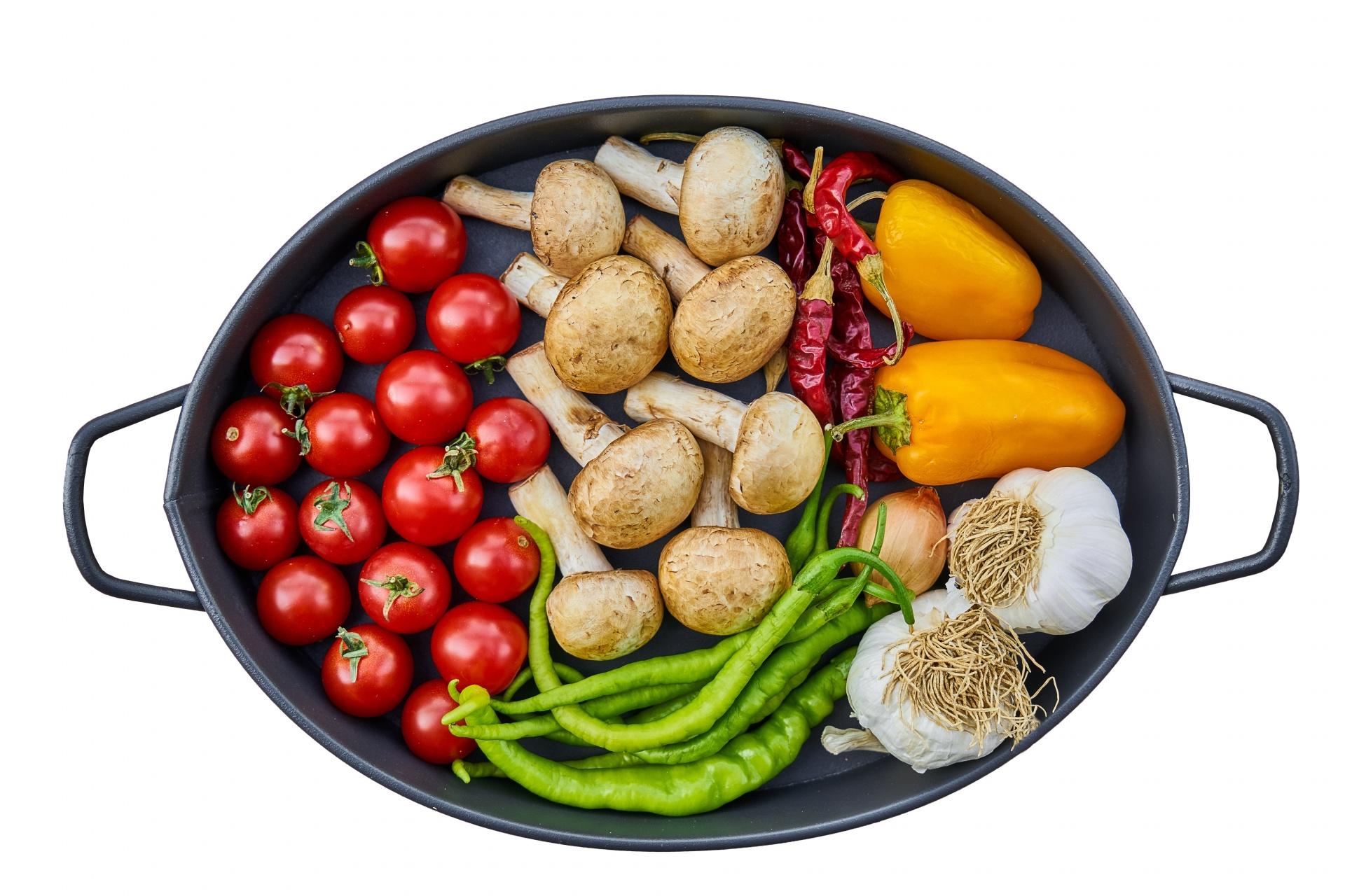 vegetables-15148765177XWjpg