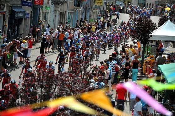 cyclisme-tour-de-france-2010_5019741jpeg