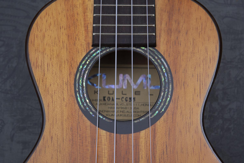 KUMU_3_cg55_ukulelepleinjpg