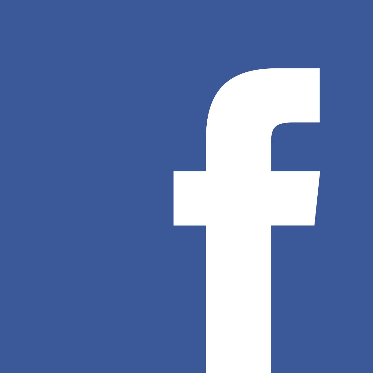Facebook_logo_36x36svgpng
