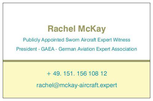 Rachel Expertjpg