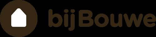 logo-bijbouwepng