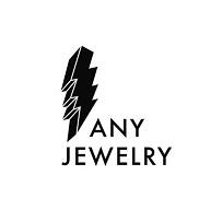 Anyjewelry logojpg