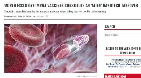 Vaccines_mRna constitue an alien nanotech takeoverpng