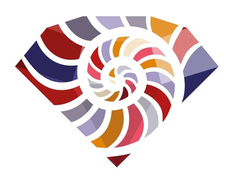 kortPREZO-logoKeurmerkhouder-rgbjpg