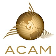 ACAM Logojpg