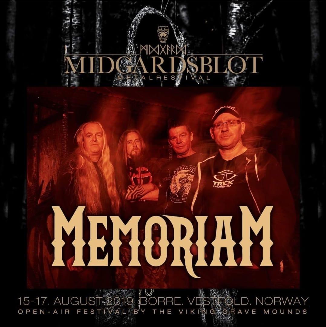 Midgardsblot_ 160819JPG