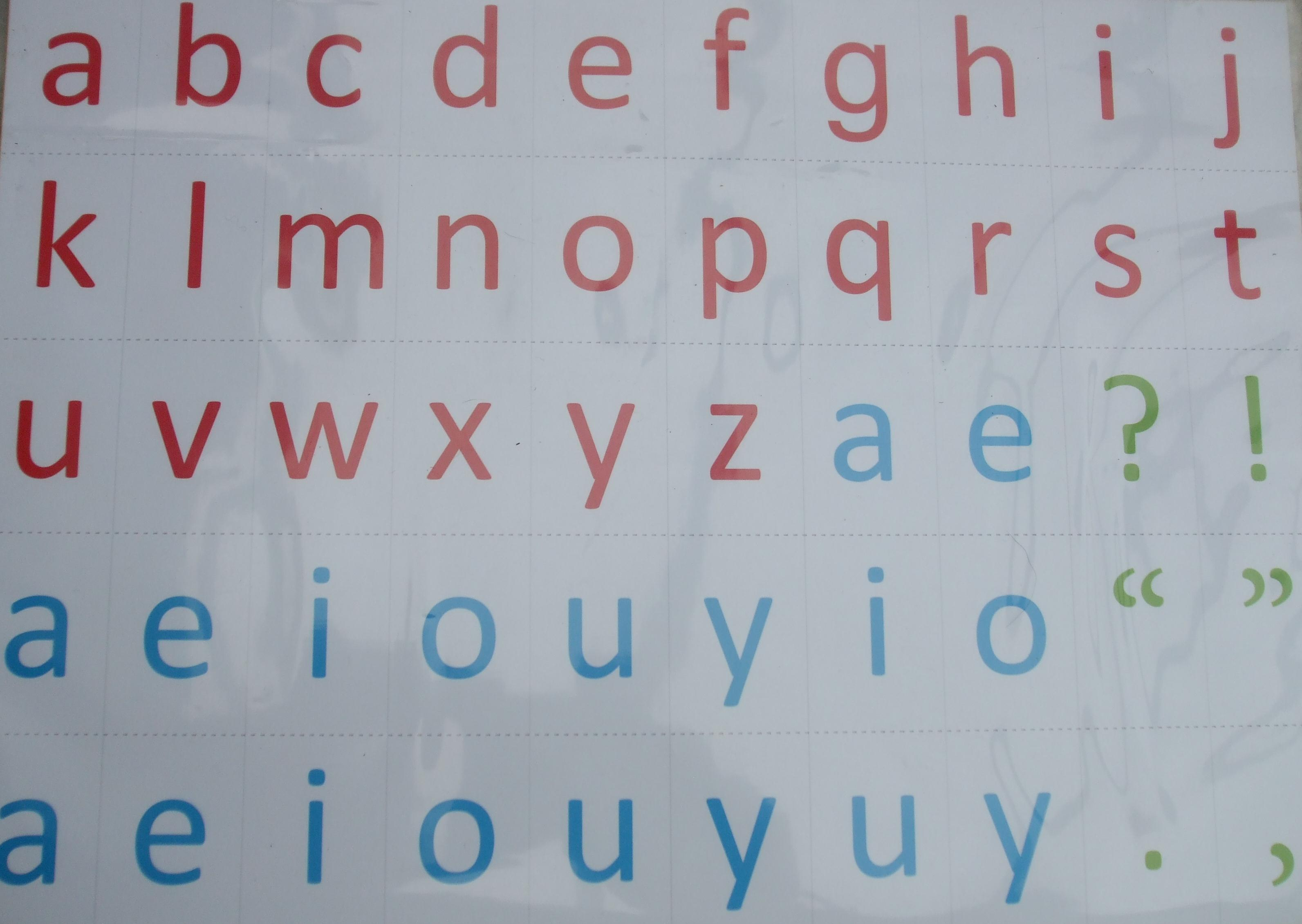 alphabet cardsjpg
