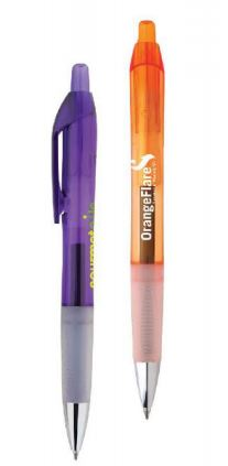 INTENSITY CLIP GEL