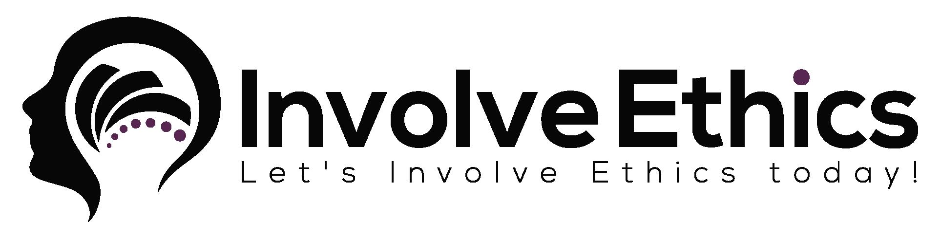 Involve Ethics