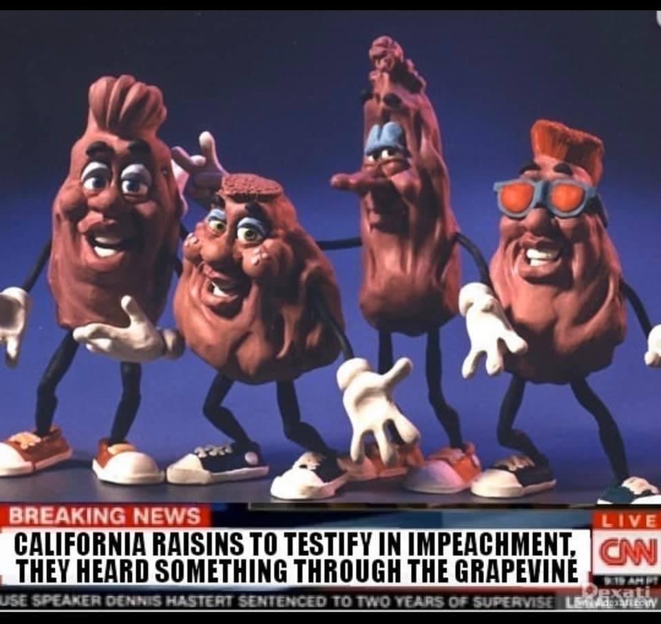 Schiff_heard it through the grapevinejpeg