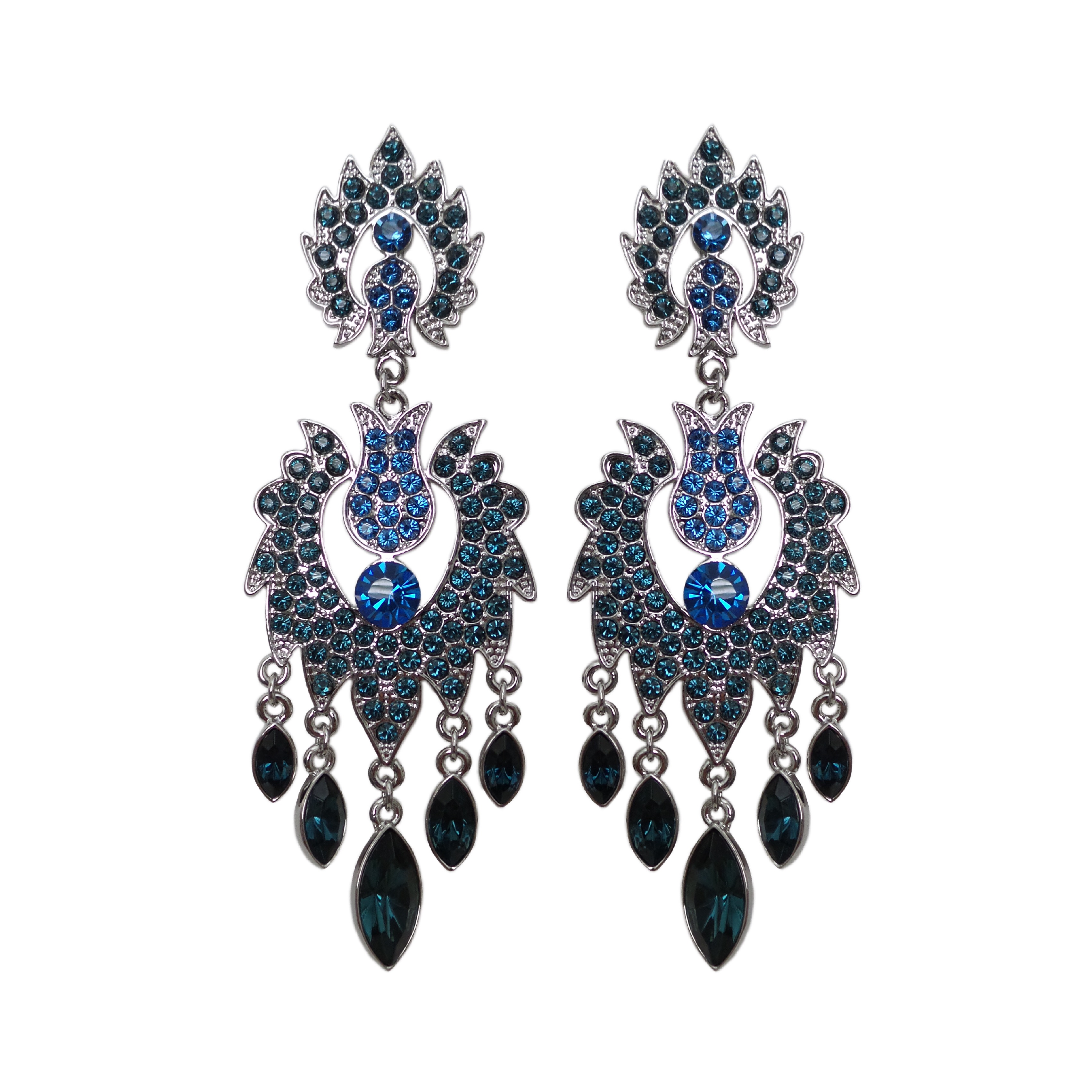 Roshan s Jewellery