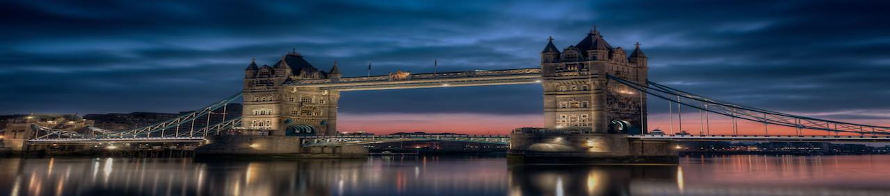 London jpg