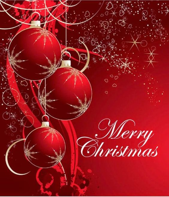 Happy Christmas from Galway Centre for Independent Living