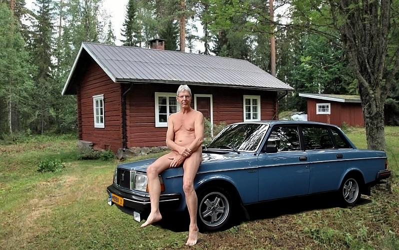 VakantieZweden3jpg