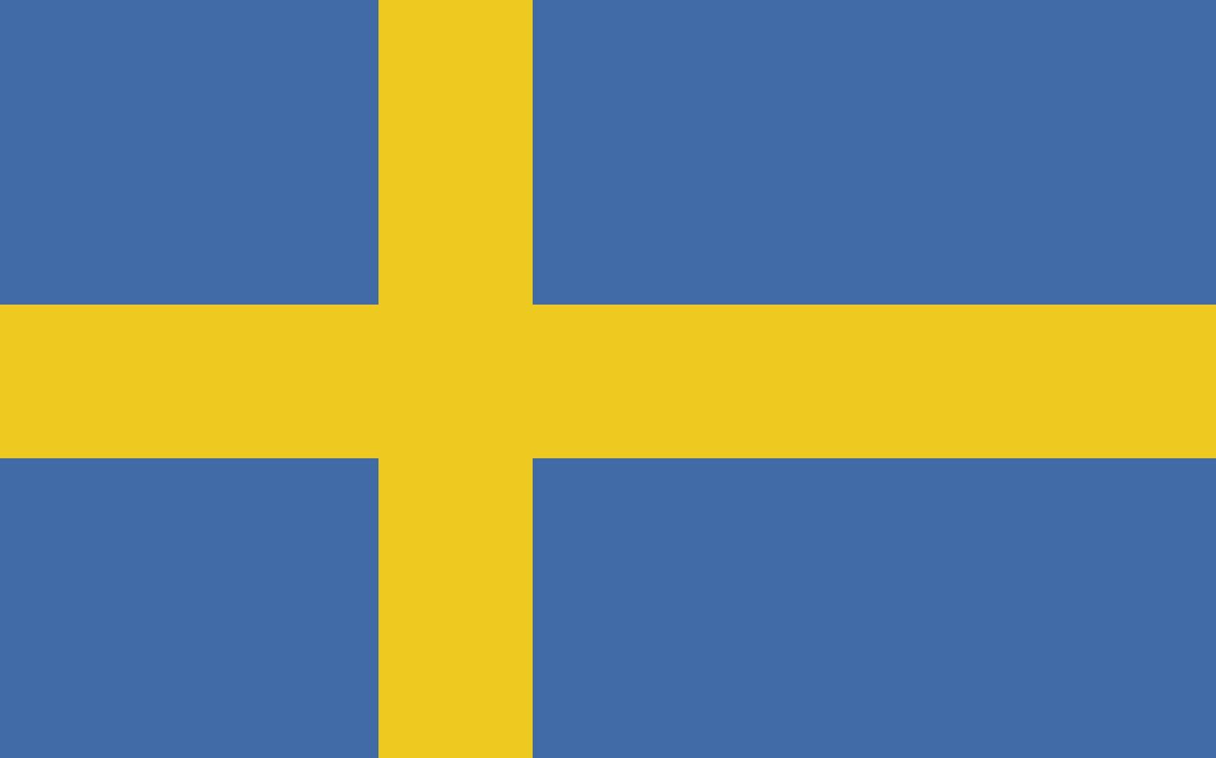 swedish flagjpg