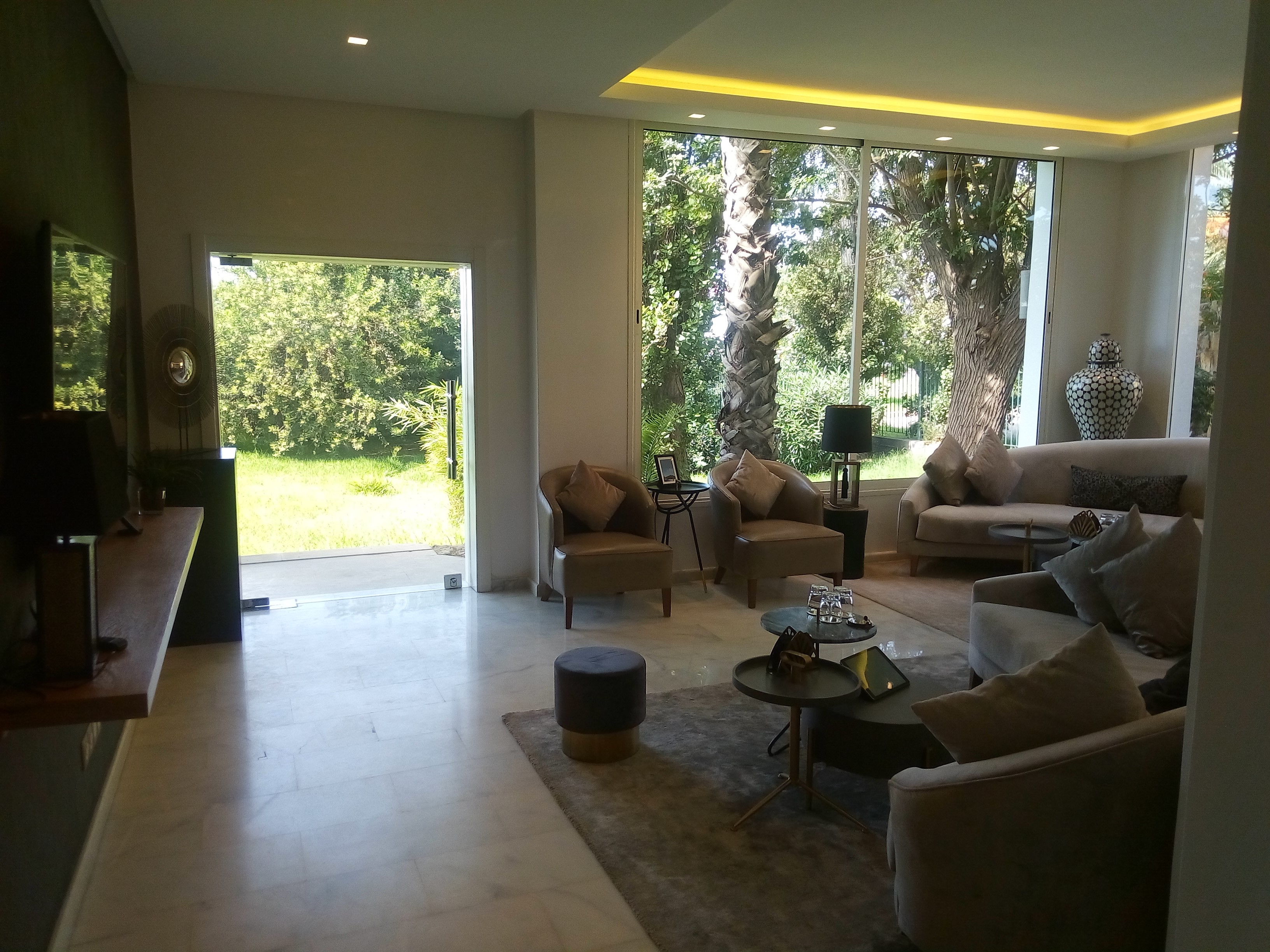 GMMN VIP Lounge 3jpg