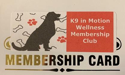 membershipjpg