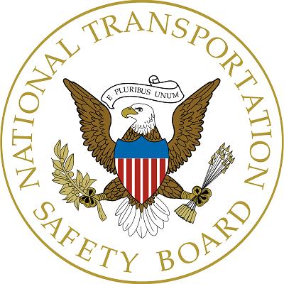 NTSB_400png