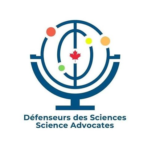 Science Advocates Logojpg