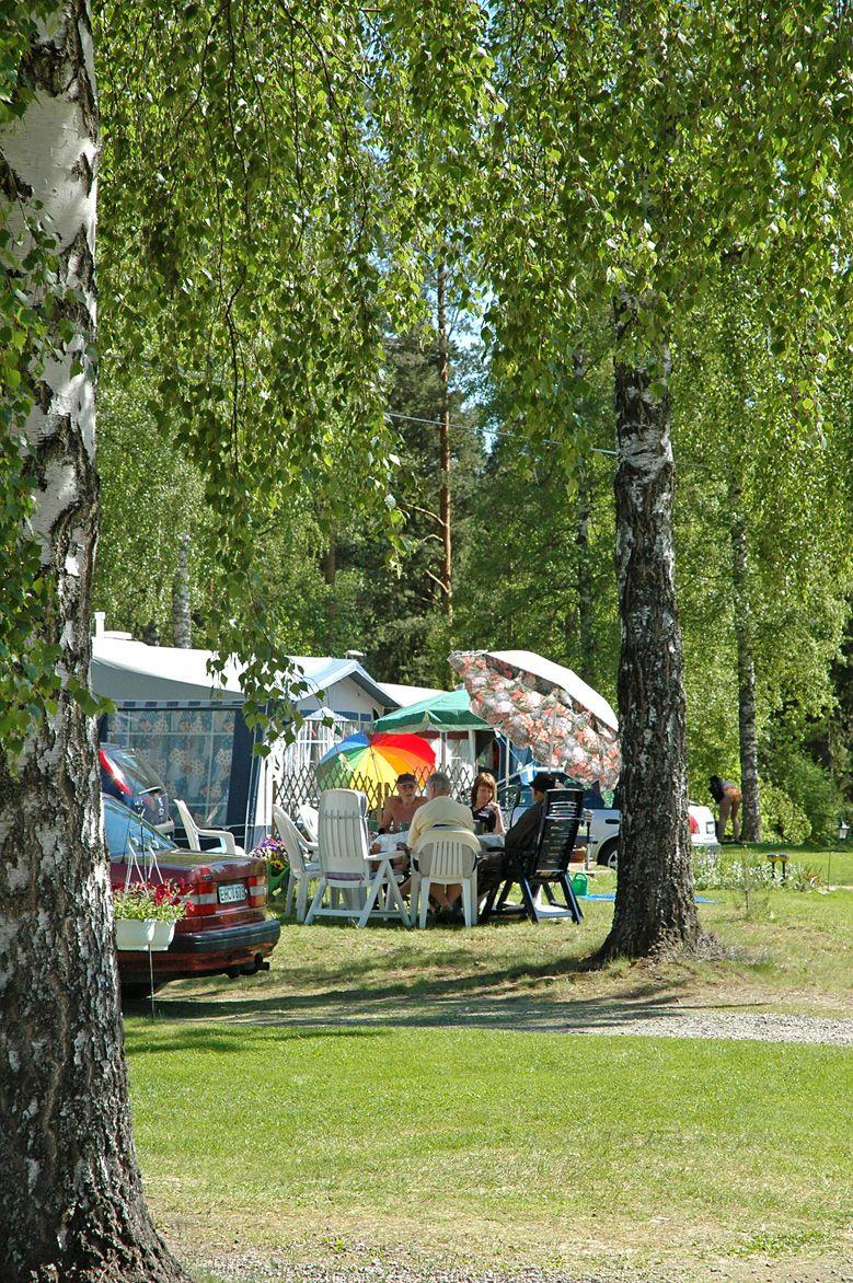 Camp_2jpg