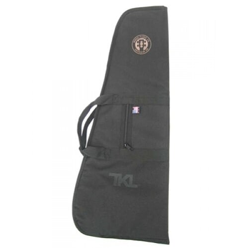 Gig bag voor Flea and Fluke