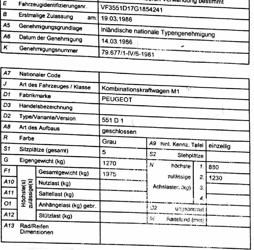 2021-06-29 16_54_11-Zulassungsschein Peugeot 505pdfpng