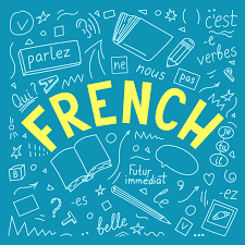 FRENCH Retain books and equipment from 1st year