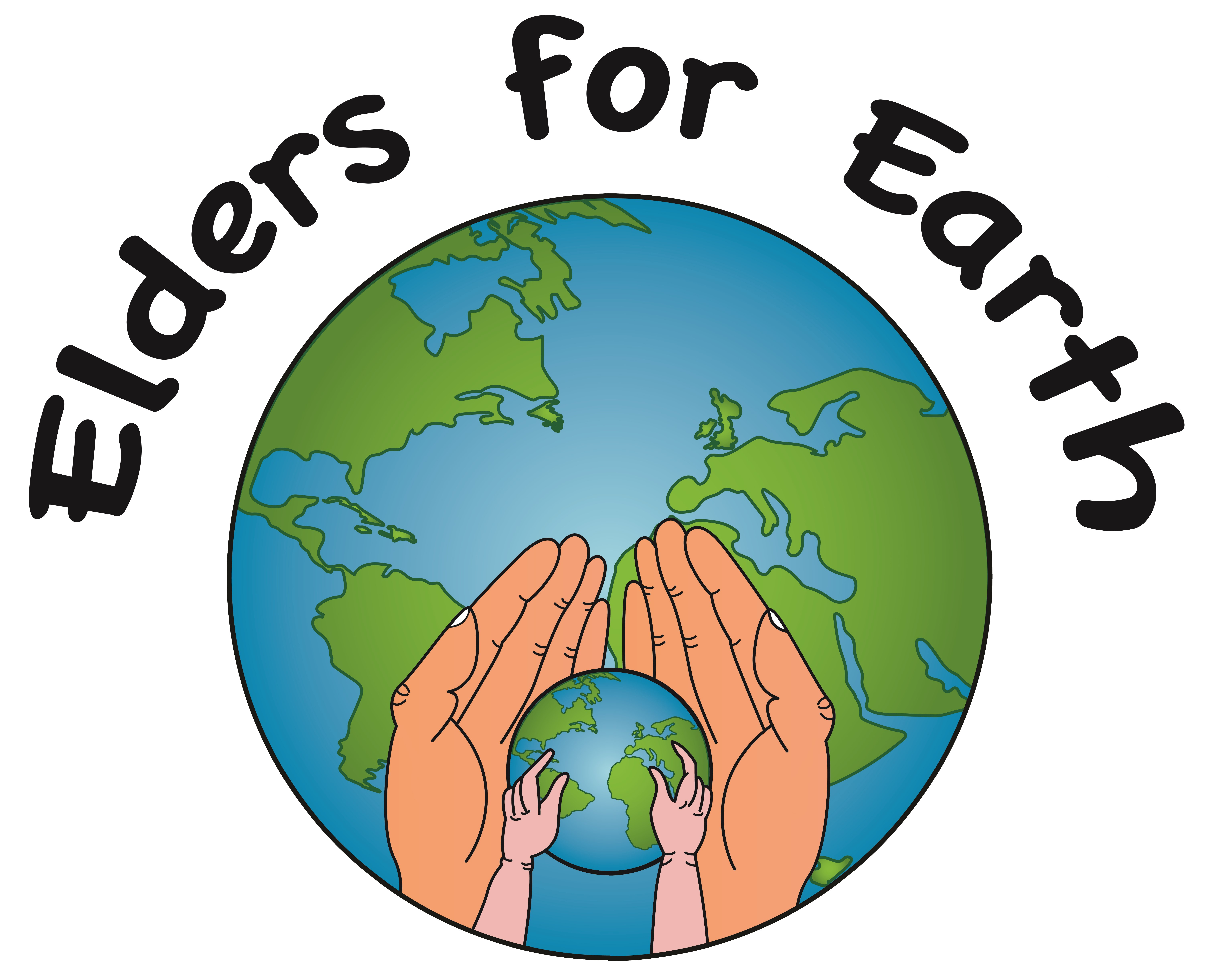 Elders for a livable earth