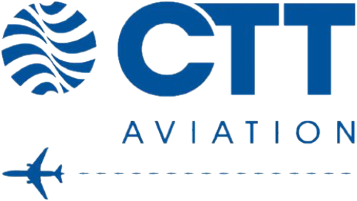 CTT Aviation Limited