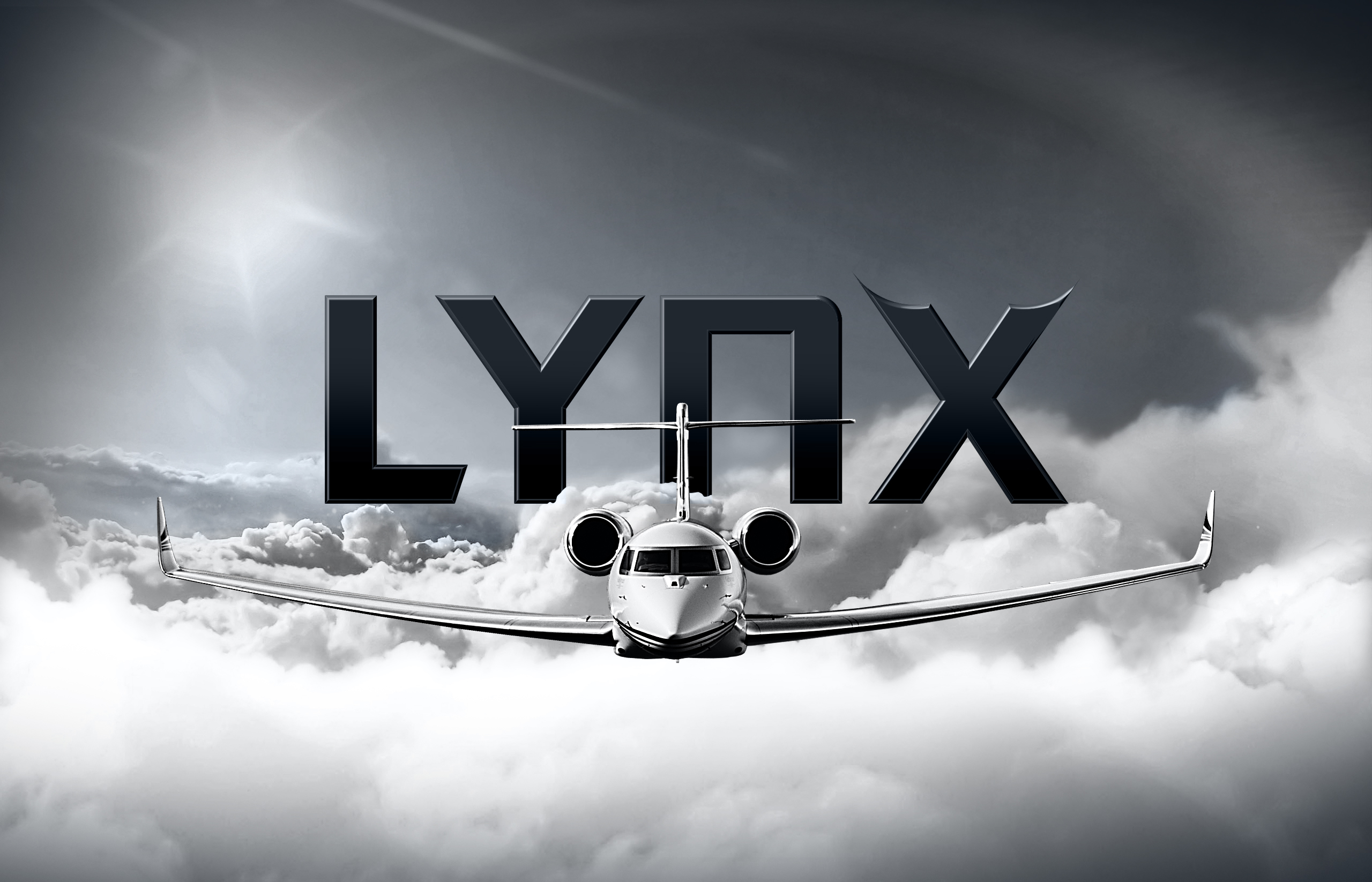Lynxjpg