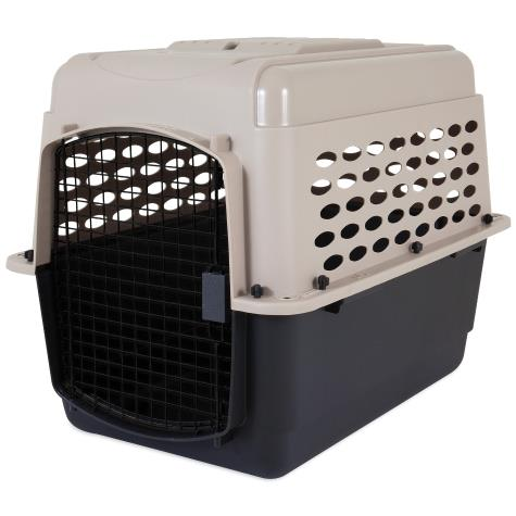 Petmate Ultra Kennel 32""