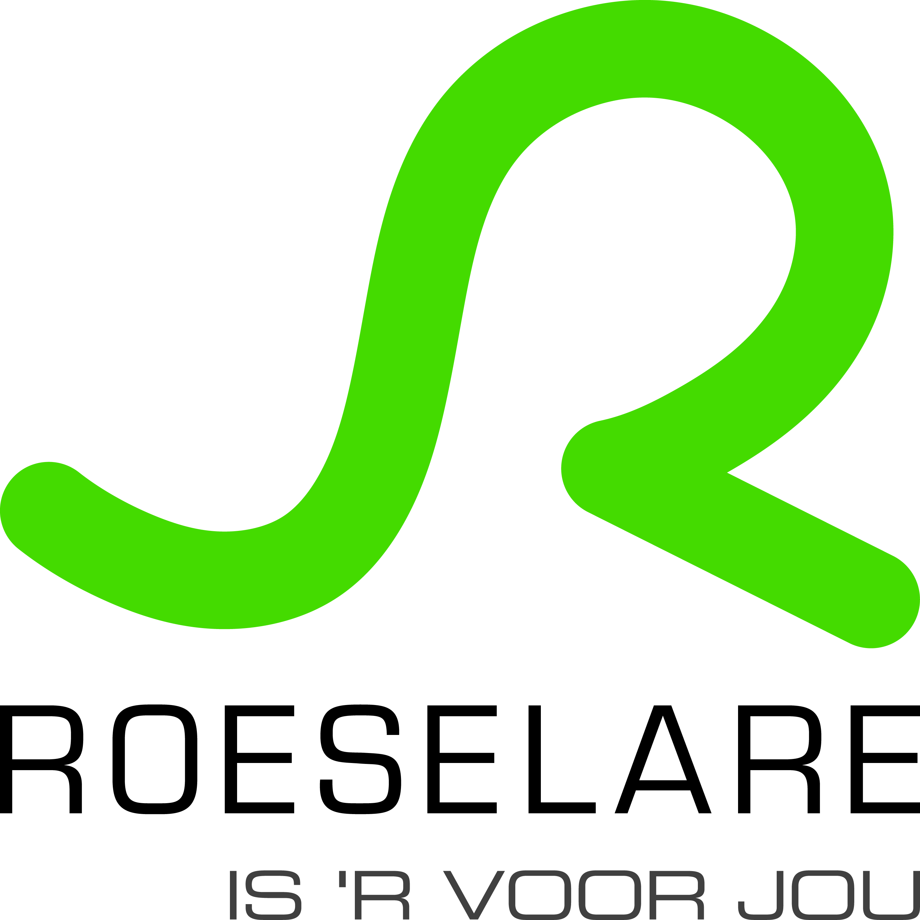 Logo Roeselarejpg