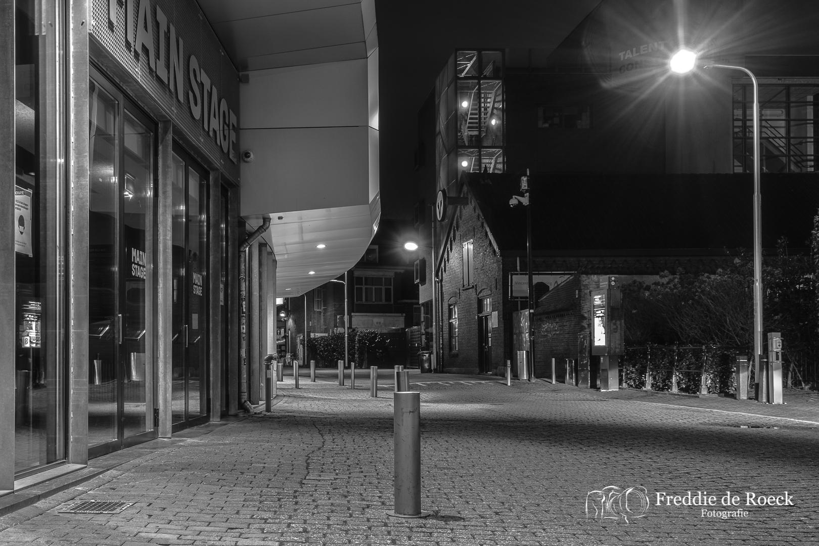 Stadsbrouwerij 013 _  _  29 jan 2021 _ Foto _ Freddie de Roeck _   5_JPG