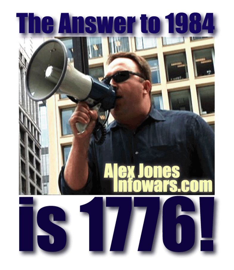 Alex Jones pic