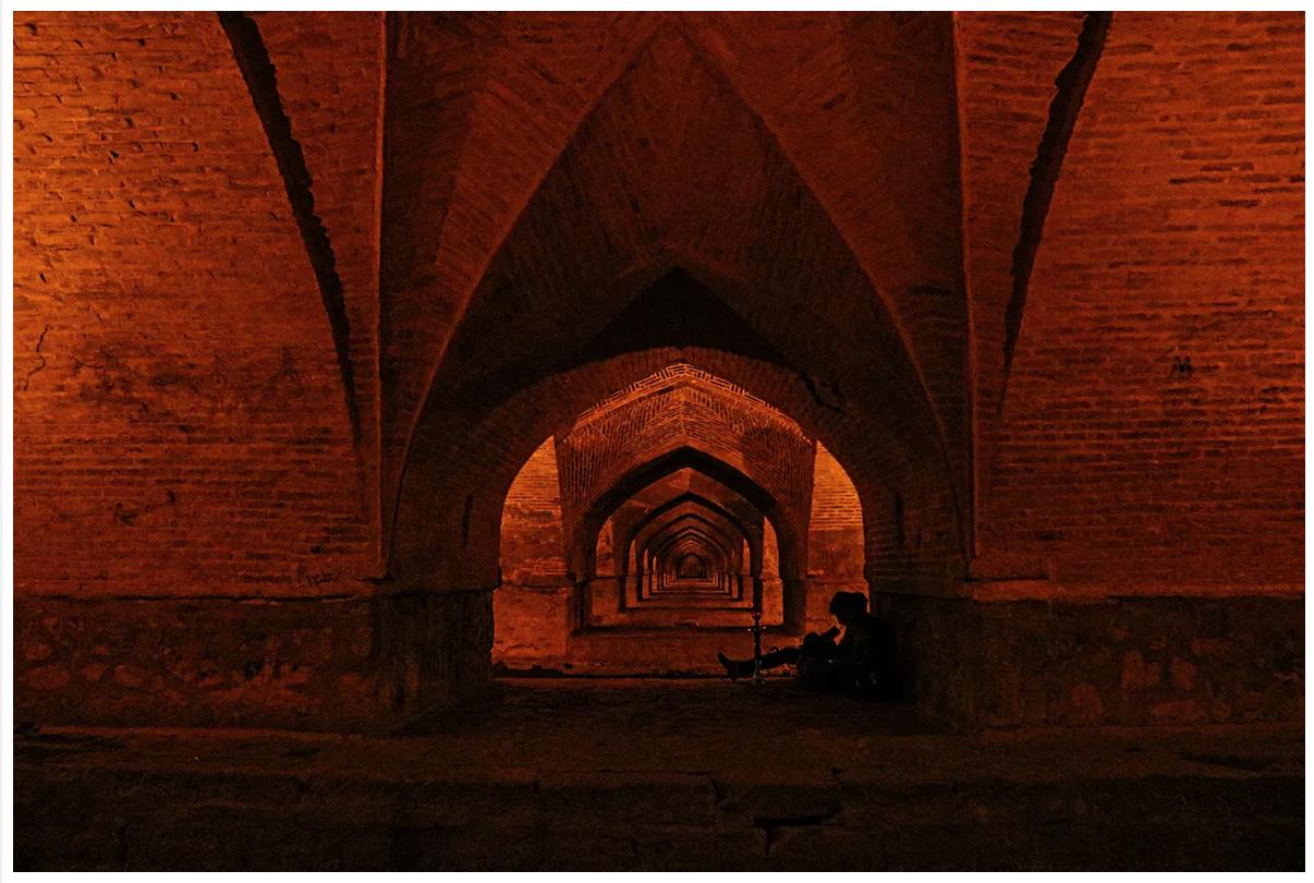 Nitish Upadhyaya photographpng