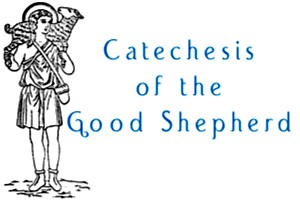 Catechesis of the Good Shepherd Logojpg