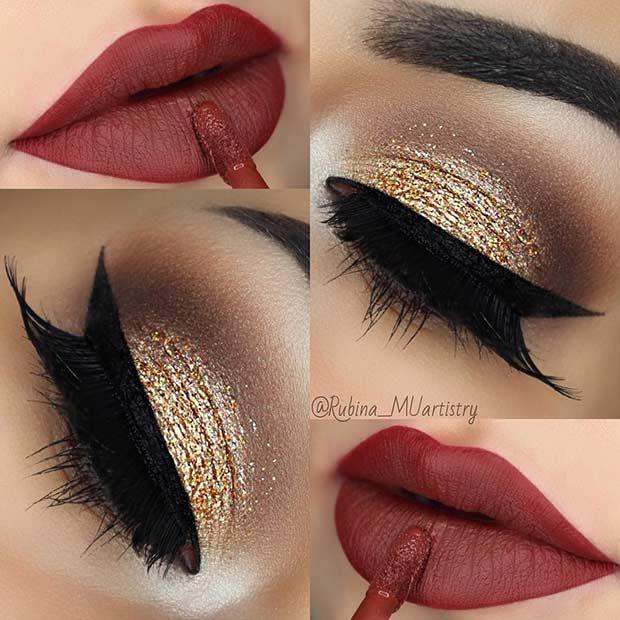 Make-up 2png