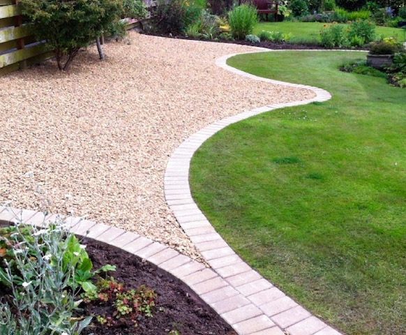 Garden Landscapers Slough Berkshire