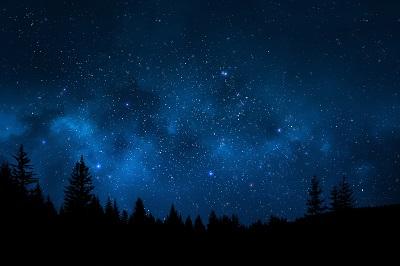 stars_nightjpg
