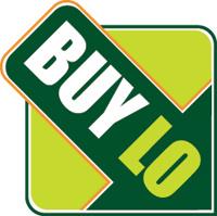 BuyLo_logo-newjpg