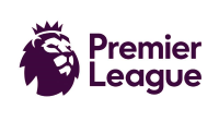 Premier League and Solution Talk Trainingpng