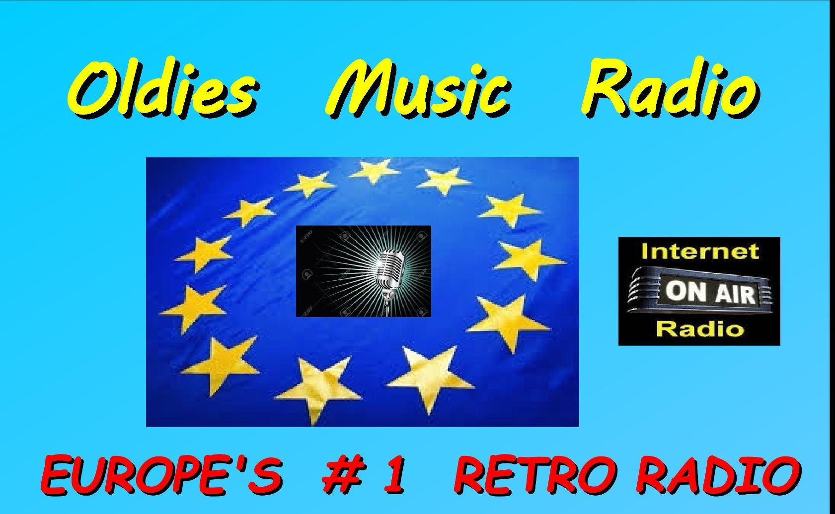 Nieuwe logo OMR OLDIES MUSIC RADIO europa-page-001jpg